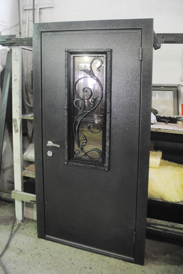 dveri-stardis-okonnyi-proem-kovka-6