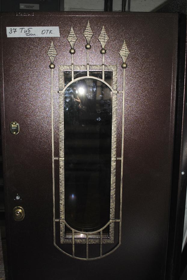 dveri-stardis-okonnyi-proem-kovka-7