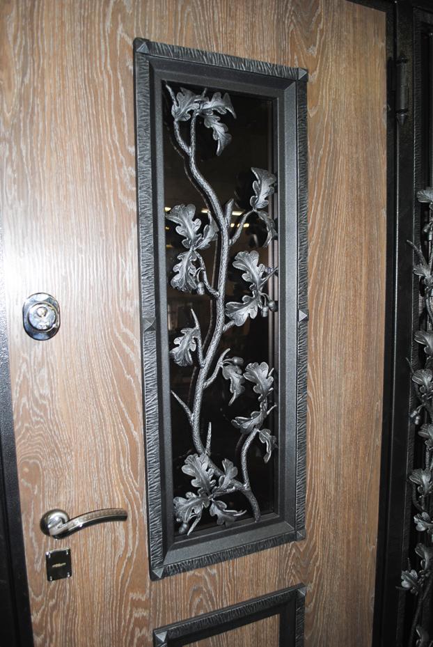 dveri-stardis-okonnyi-proem-kovka-8-1