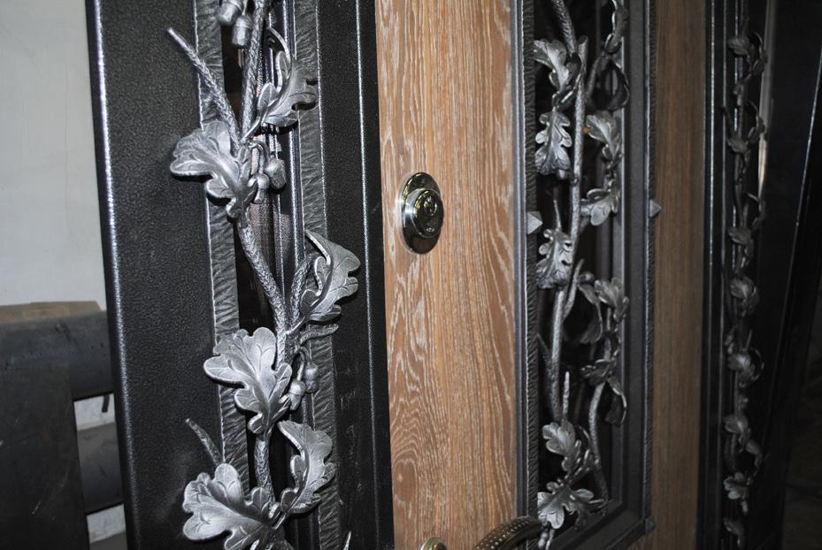 dveri-stardis-okonnyi-proem-kovka-8-2