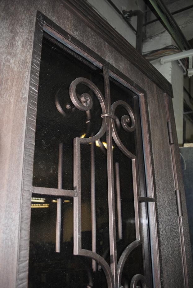 dveri-stardis-okonnyi-proem-kovka-9-1