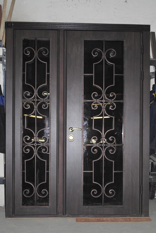 dveri-stardis-okonnyi-proem-kovka-9