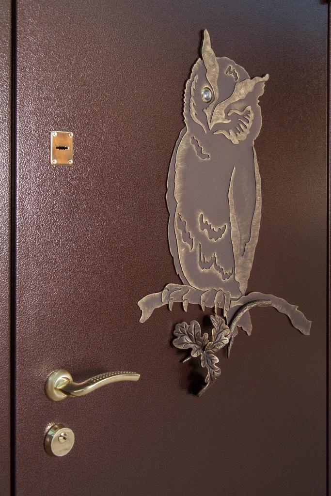 dveri-stardis-siluetnaya-inkrustaciya-6-1