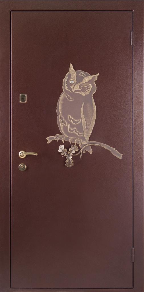 dveri-stardis-siluetnaya-inkrustaciya-6