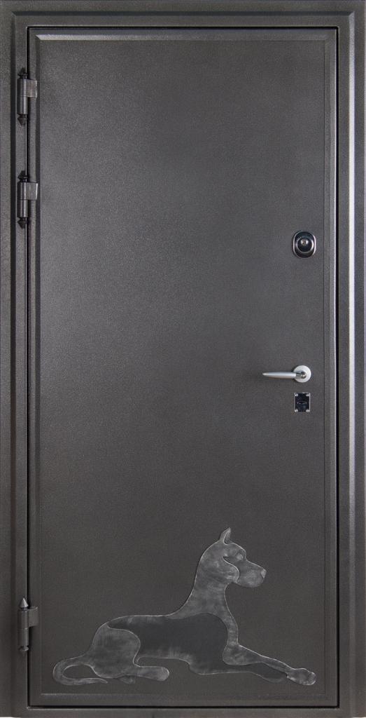 dveri-stardis-siluetnaya-inkrustaciya-7